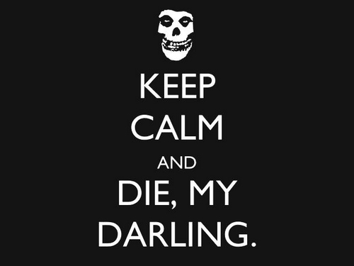 keep-calm-die-text-horror-black-and-white-Favim_com-542391