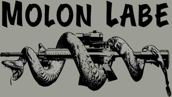 molon_labe_snake