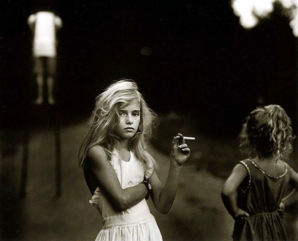 sally_mann_01