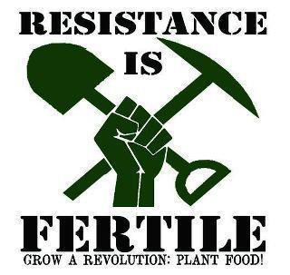 resistance_is_fertile_jpg_scaled500