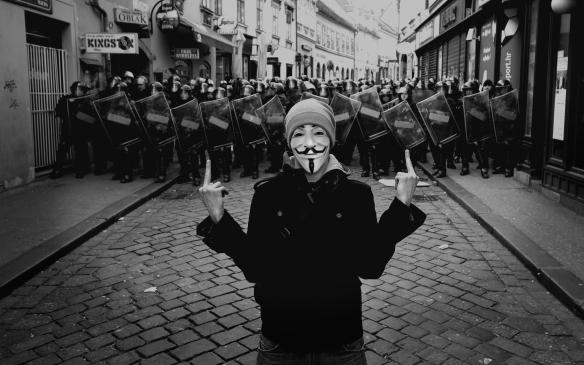 anonymous_011