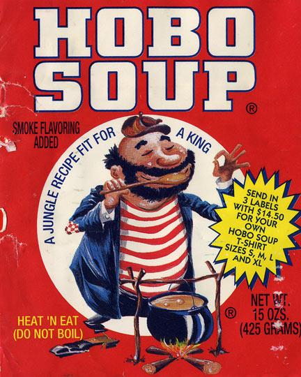 hobo-soup-(draplin)