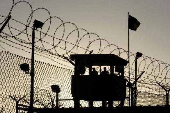 police-jail-prison