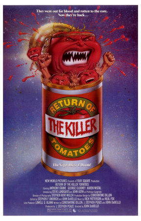 return-of-the-killer-tomatoes