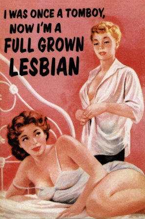 Yes-We-re-Lesbians-lesbian-culture-900753_297_450