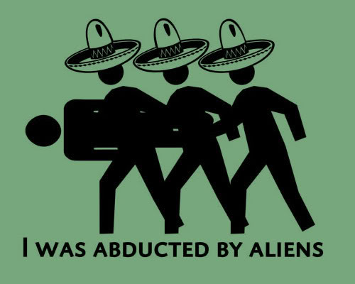 alien_abduction