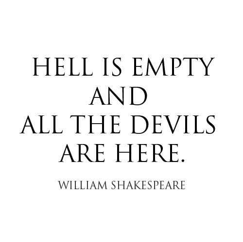 black-black-and-white-devil-devils-earth-Favim_com-139480