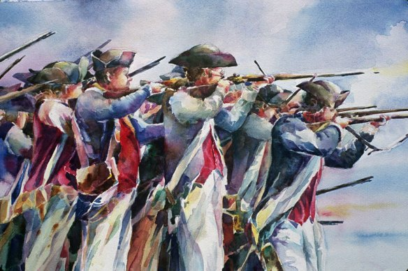 The_Patriots_Revolutionary_Soldiers