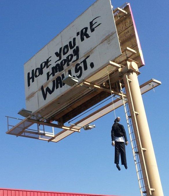 hanging-dummy