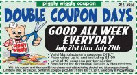 piggly-wiggly-coupon1