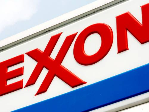 site_1_rand_1561487083_exxon_sign_110124_b_aap