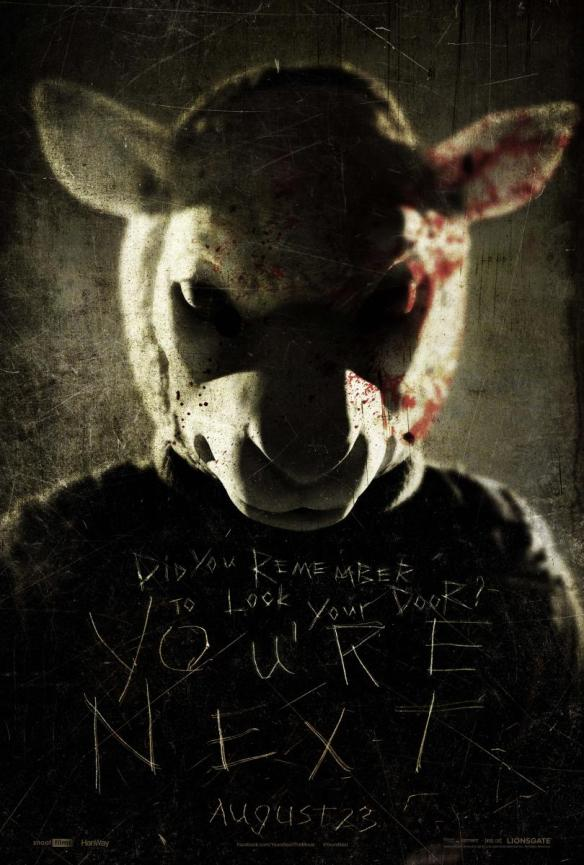 youre-next-teaser-poster-03
