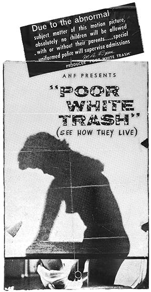 poor-white-trash