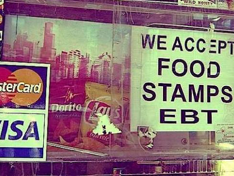 We-Accept-Food-Stamps