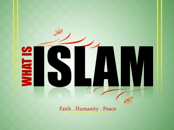 what_is_islam__by_aradezignz