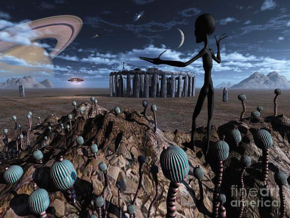 alien-explorers-on-an-alien-world-mark-stevenson