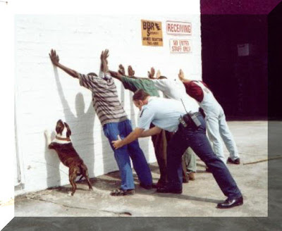 dog_up_against_the_wall