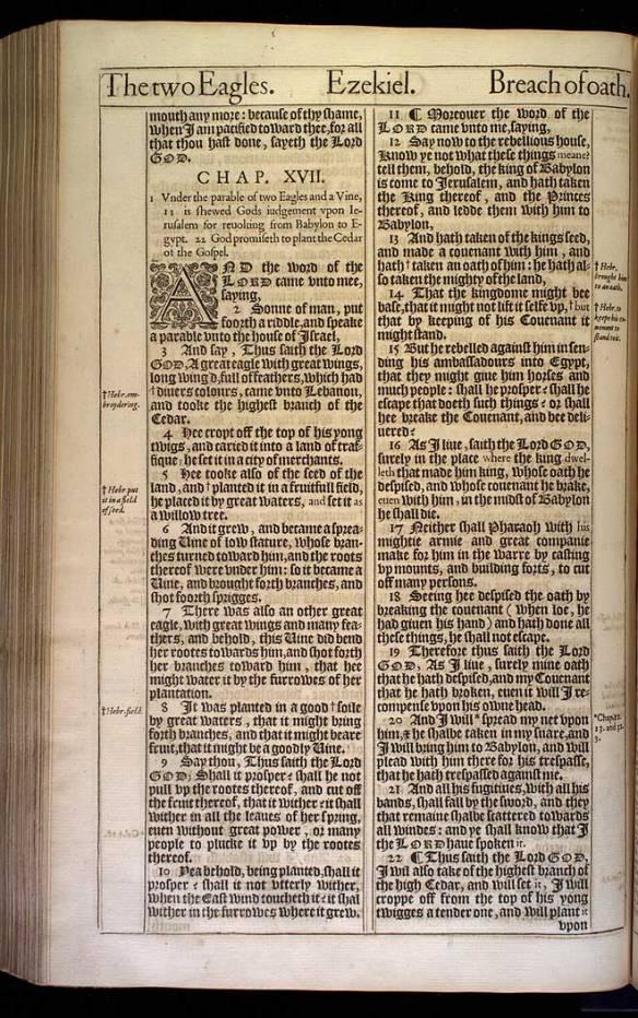Ezekiel-Chapter-16-17